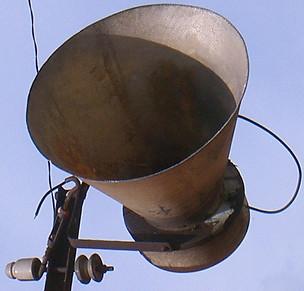 loudspeaker Paul du Moulin 2007.jpg