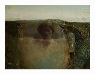 Woman in the landscape Paul du Moulin.tif