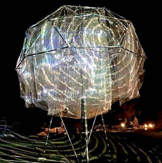 HentecoSphere