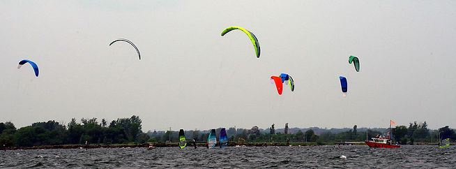 1 kites and boards.jpg