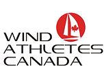 SC-Wind-Athletes-01-960x418_edited.jpg