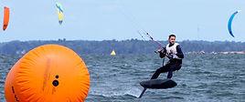 Kite mark rounding_edited.jpg