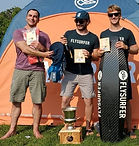 Kitefoiler awards 2021 (2).jpg