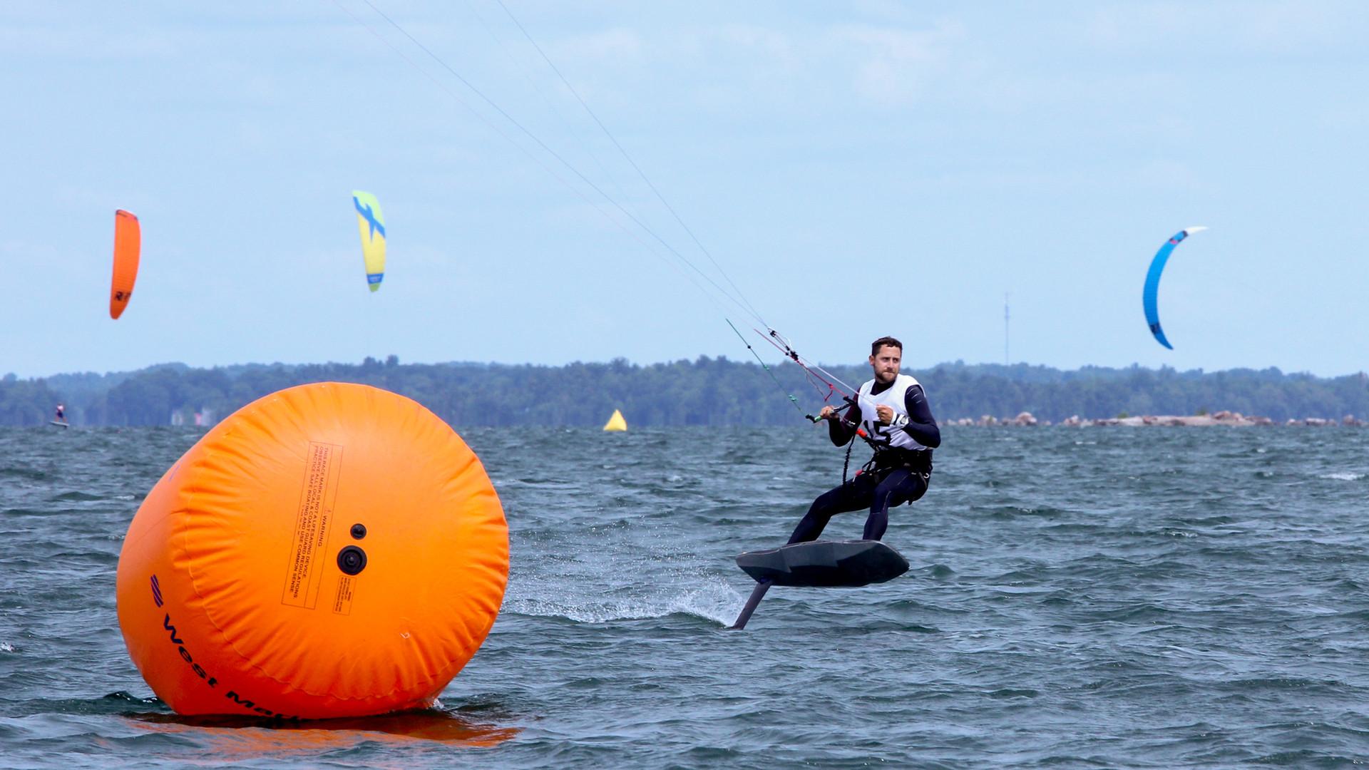 Kite mark rounding.jpg