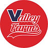 Valley Farms Youtube Profile Pic.jpg