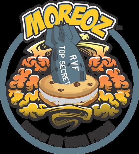 MOREOZ URL.png