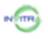 logo invitra def-01.png