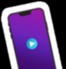 homepage-phone.png