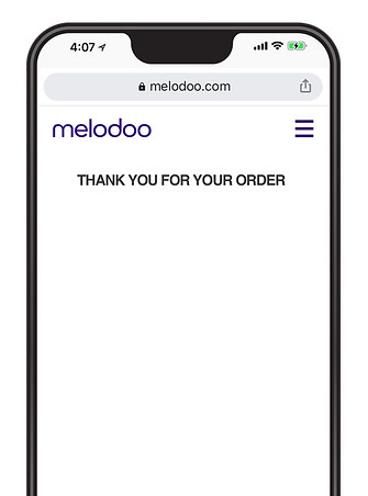 solutions-phone-web.png