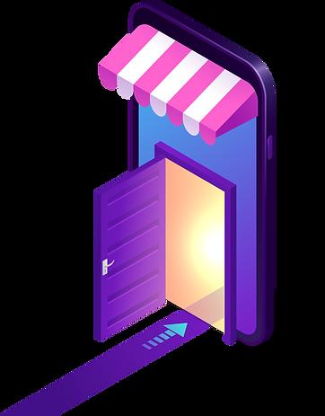 door-x2.png