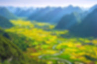 landscape-nature-field-river-hill-Rwanda.jpg