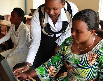 it training rwanda.jpg