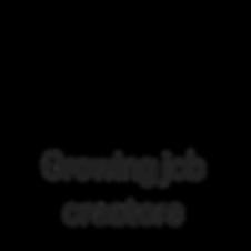 Growing Job Creators.png