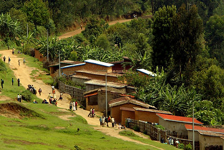 village in Rwanda.jpg