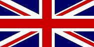 GB flag.jpg