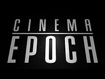 cinema epoch.jpg