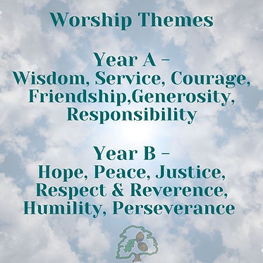 Worship Themes.jpg