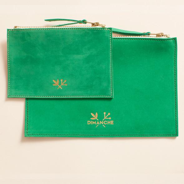 CANC-vert-2tailles.jpg