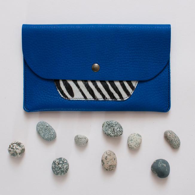 CAM-bleu zebre.jpg