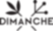 logo Dimanche