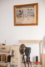 atelier-dimanche-_dsc4159.jpg