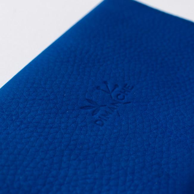 CAM-bleu dos.jpg