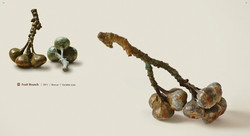 מס׳ 096 - ענף פרי, 2011