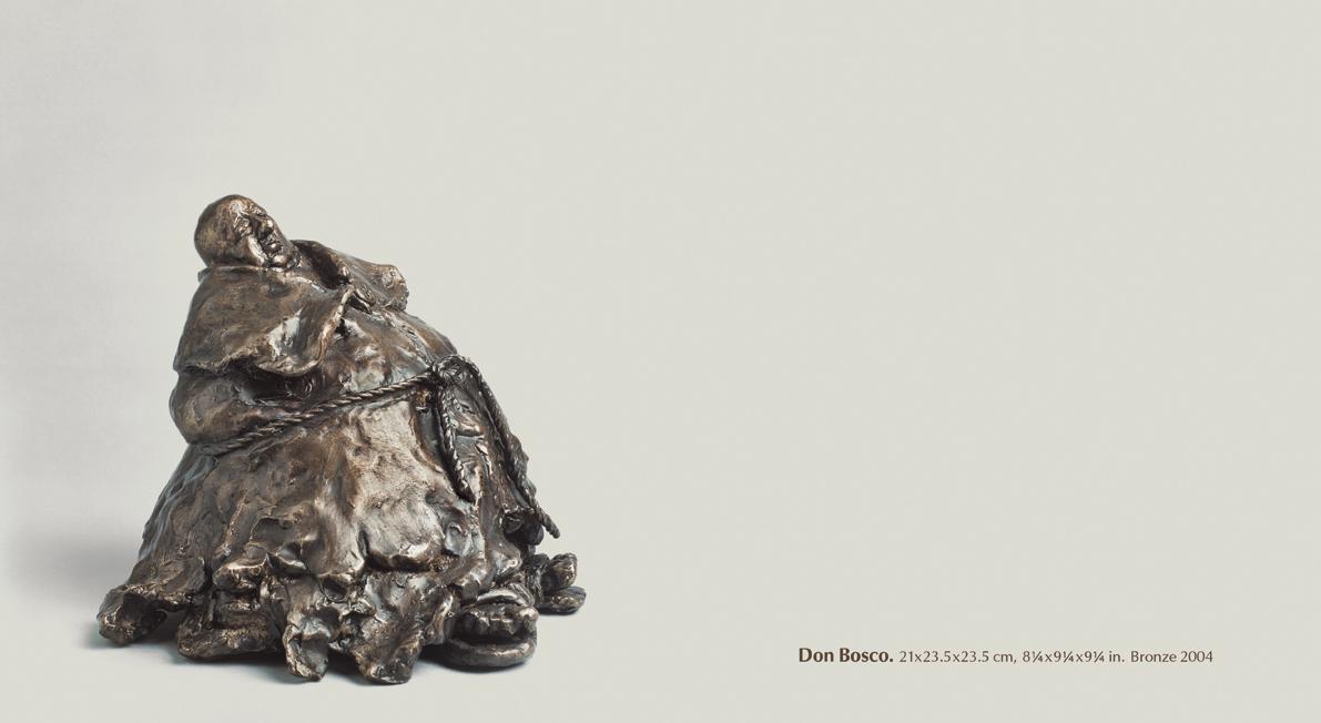 #020 - Don Bosco, 2004