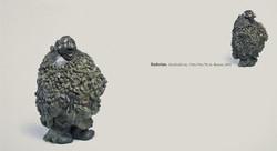 2005 ,מס׳ 030 - בדריאן