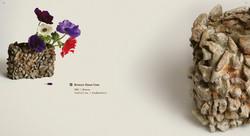 2007 , מס׳ 051 - וזה אבנים מברונזה