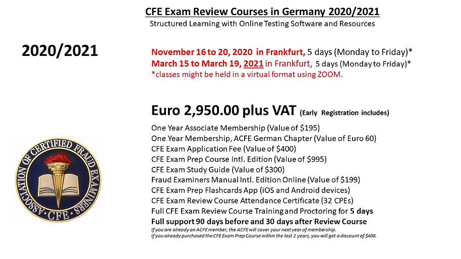 2020 and 2021 cfe course dates.jpg