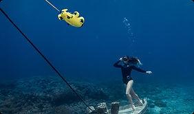 underwater-shooting.jpg