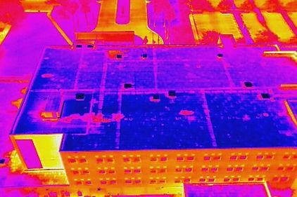 drone-thermal-image.jpg