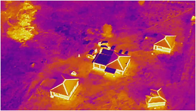 thermography1.png
