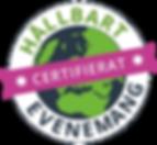 Logga_certifieringen_hållbart_evenemang_