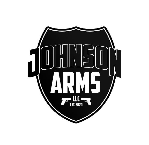 Johnson Arms LLC Logo.png