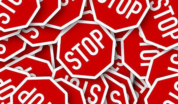 stop-95477_640.jpg