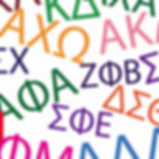 Greek-Letters-470x260.png