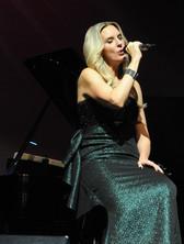 Melinda Kirigin-Voss