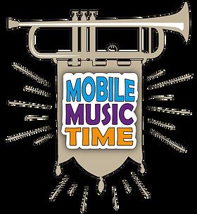 Logo-MMT-Transparent.png