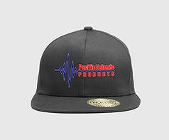 pacific-seismic-hats-(mockup).jpg