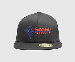pacific-seismic-hats-(mockup).jpg