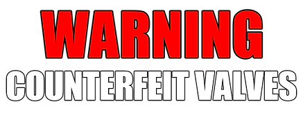 counterfeit warning.png