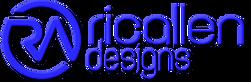 Logo-Blue-1200.png