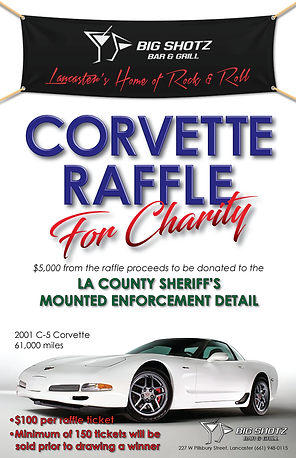 Corvette-Raffle.png