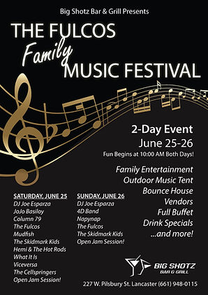 Festival-poster.jpg