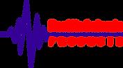 PSP-Logo.png