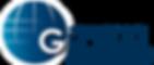 Global-Interpreting-Logo.png
