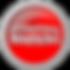 International Warning Button.png