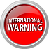 International Warning Button.png